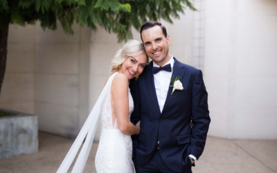 50th Episode! How We Do Life + Work With My Husband, Chay Robinson